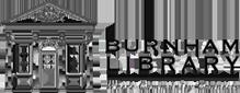 Burnham Library